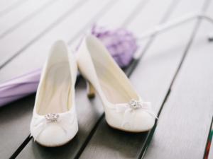 Verena und Alex - Hochzeit