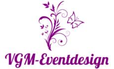vgm-eventdesign
